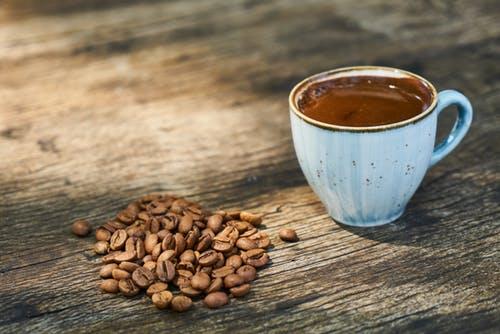 Türk Kahvesi Hakkında Bilinen Doğrular veYanlışlar
