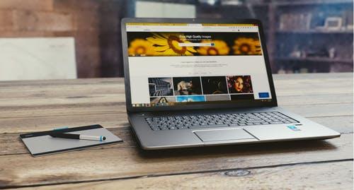 Web Sitesi Nedir? İyi Bir Web Sitesi NasılOlmalıdır?
