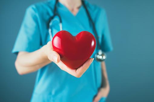 Kalp Sağlığını Etkileyen KişiselHatalar